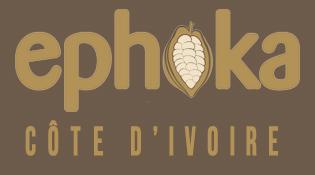 Ephoka Côte D'Ivoire