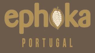Ephoka Portugal