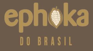 Ephoka do Brasil