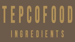 Tepcofood Ingredients - Spain